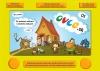 OVCE.sk 01 Za siedmimi wifinami a siedmimi statusmi + Deti v sieti + DVD