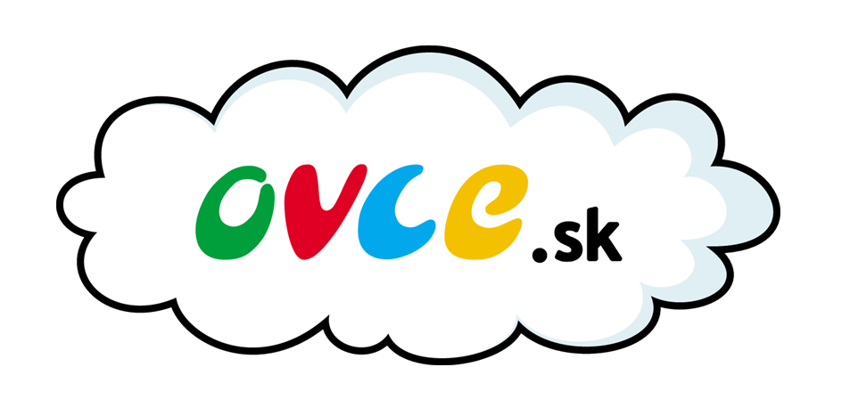 Projekt OVCE.sk